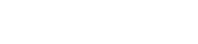 cartiology-logo-smal
